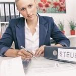 Wie sich private Kredite steuerlich geltend machen lassen