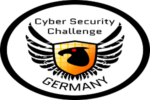 Cyber Security Challenge Germany (Foto: CSCG)