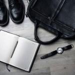 Auf Geschäftsreise im Ausland: Plötzlich Kreditkarte weg