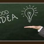 Schutz von geistigem Eigentum ist zentral für KMU