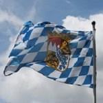 Die bayerische Wirtschaft präsentiert sich im Ausland