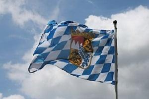 Bayerische Unternehmen auf Auslandsmessen