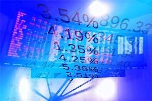 Differenzkontrakte im Mittelstand (Bild:https://pixabay.com/de/b%C3%B6rse-zahlen-wirtschaft-finanzen-1222518/)