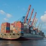 Trotz bestehender Hürden erwartet die bayerische Wirtschaft Milliardengeschäfte mit dem Iran