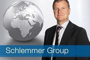 Die Schlemmer Group glänzt erneut mit Erfolgszahlen