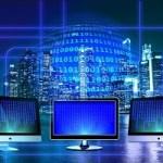 Bayern will sich an die Spitze der Big Data-Bewegung setzen