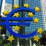 Unternehmerumfrage: EZB schafft Unsicherheit im deutschen Mittelstand