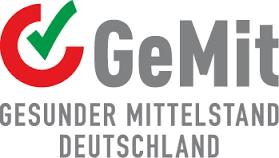 logo gemit