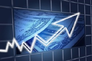Währungsabsicherung als Folge des Brexits (Foto: pixabay.com)