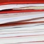 Kabinett beschließt zweites Bürokratieentlastungsgesetz