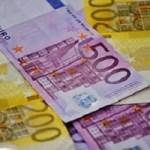 Mittelstand erhält mehr Kredite von bayerischen Genossenschaftsbanken