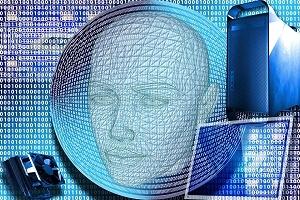 Digitalisierung im Mittelstand: Die digitale Kommunikation in Unternehmen muss noch weiter ausgebaut werden (Quelle: Pixabay)