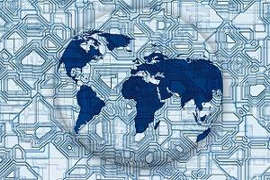 Mittelstand setzt digitale Projekte in kleinen Schritten um (Quelle:Pixabay)