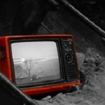 Fernsehwerbung: Oftmals günstiger als gedacht