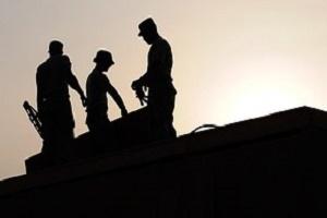 Migrantenunternehmer als Jobmotor (Bild: pixabay.com)