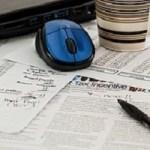 Mittelstand und Bundesregierung gegen europaweite Veröffentlichung von Geschäftsdaten