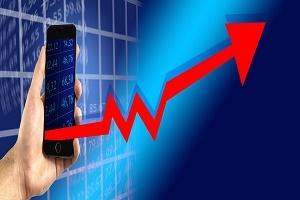 Aktien im Depot - Liquidität im Tagesgeldkonto (Quelle: Pixabay)