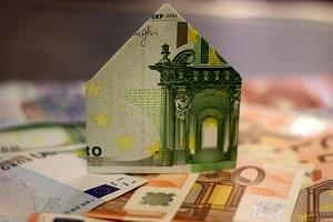 Große Regulierungskosten erschweren Kreditaufnahme