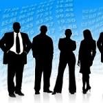 Finanzierungsform Crowdinvesting –  Respektabler Anstieg um 93 Prozent