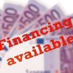 4 neue Wege Dein Mittelstandsunternehmen zu finanzieren