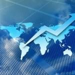 Bayerns Wirtschaft beim Wachstum weiter vorn