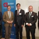 GeMit München erfolgreich gestartet
