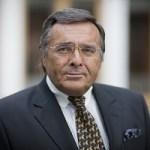 Mario Ohoven als europäischer Mittelstandspräsident einstimmig wiedergewählt