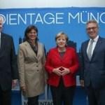 Über 6.000 Teilnehmer bei den 30. Medientagen München