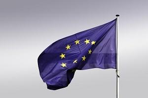 Das Referendum der Italiener sorgt für Verunsicherung in der EU