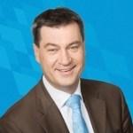 """""""Der Freistaat Bayern steht für wirtschaftlichen Erfolg – ein bayerisches Unternehmen zu sein, ist ein Prädikat"""""""