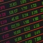 Finanzbranche investiert 3,6 Milliarden in deutschen Mittelstand
