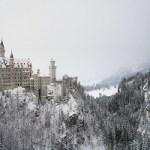 Bayern bleibt Tourismusmagnet in Deutschland
