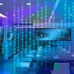 Zähe Fortschritte bei Digitalisierung des Mittelstands