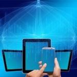 Digitalbonus bei Mittelständlern begehrt