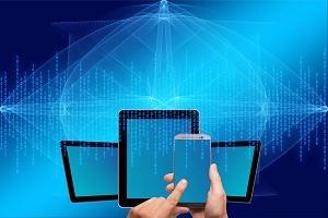 Digitale Kanäle, Digitalbonus