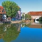 """Nürnberg/ Erlangen wird Bayerns zweiter """"Digital Hub"""""""