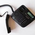 Vom Scheitern von Telefonakquiseprojekten – und wie diese trotzdem gelingen können