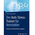 Der Anti-Stress-Trainer für Vertriebler