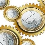 Bayerischer Digitalbonus ausverkauft – Was tun?