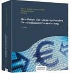 Richtig entscheiden: Steueraspekte in der Unternehmensfinanzierung