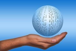 Wirtschaftsministerium bietet ein Förderprogramm für Digitalisierung in kleinen Unternehmen an