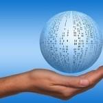Förderprogramm: Wirtschaftsministerium unterstützt Digitalisierung