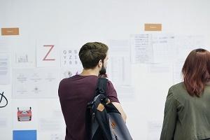 Die Gründerwoche soll den Unternehmergeist junger Leute stärken