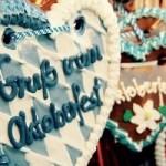 Oktoberfest für Spontane: So findet man noch eine günstige Unterkunft