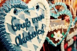 Oktoberfest günstige Unterkünfte