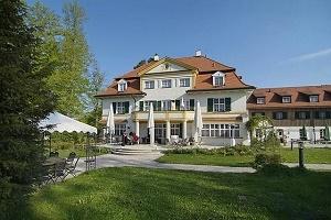 Hotel Oberambach