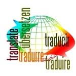 International erfolgreich dank professioneller Übersetzungen