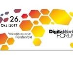 Mitmachen und gewinnen:  Mit dem BVMW kostenlos zum Digital Workplace Forum