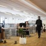 Fünf Strategien für den Mittelstand gegen den Fachkräftemangel