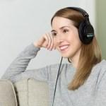 Hingehört! – Warum Hörbücher in Deutschland so beliebt sind